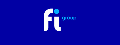 FIGroup mini