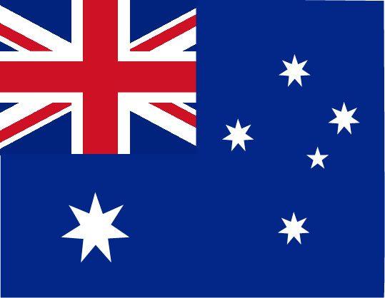 FI Group hub Australie