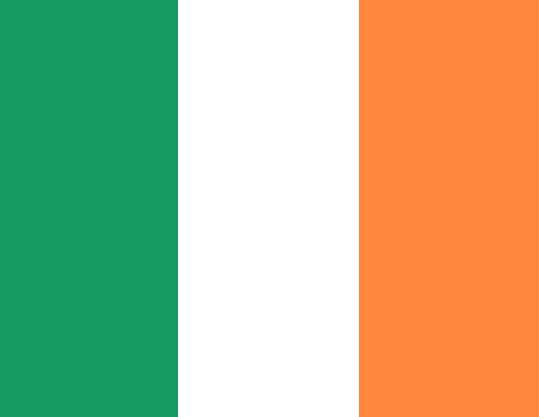 FI Group Hub Irlande