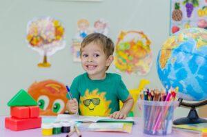 FI Group soutient les associations relatives à l'enfance, l'environnement et la culture.