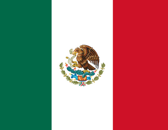 FI Group Hub Mexique