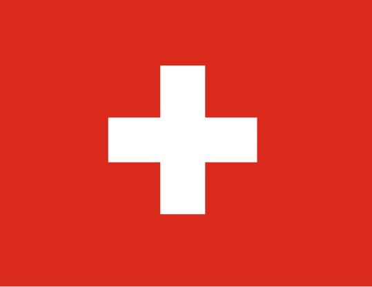 FI Group Hub Suisse