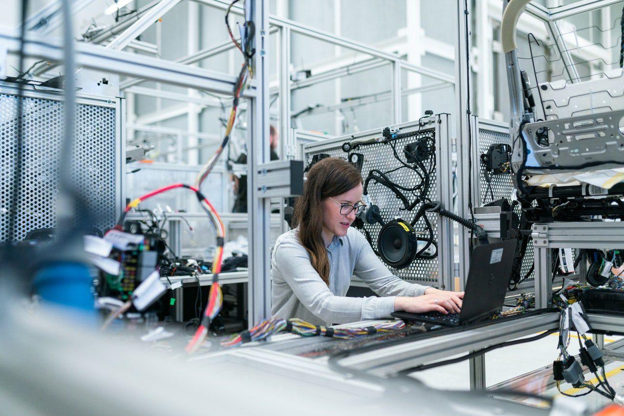 FI Group propose un panorama du CIR 2018 et de la R&D en France