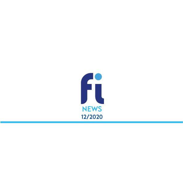 22FI_Newsletter_Decembre2020