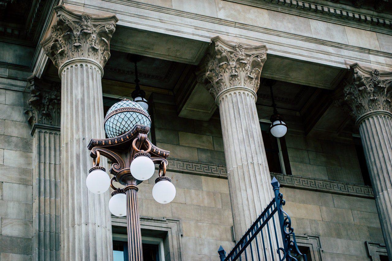 Fi Group analyse la loi de finances pour 2021 et les impacts sur le crédit d'impôt recherche et innovation