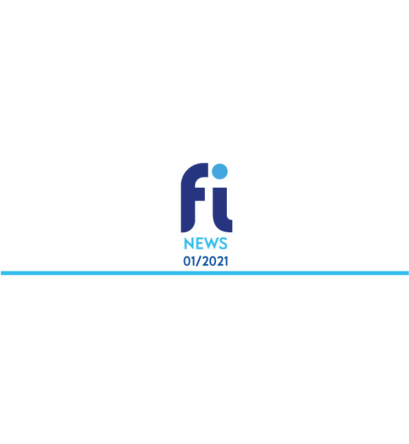 FI_Group_Newsletter_Janvier_2021