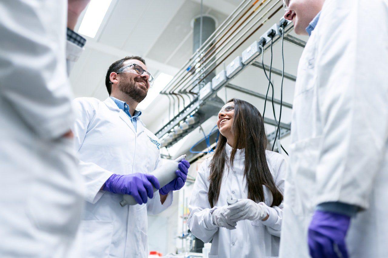 FI Group propose un webinaire sur l'insertion professionnelle des docteurs