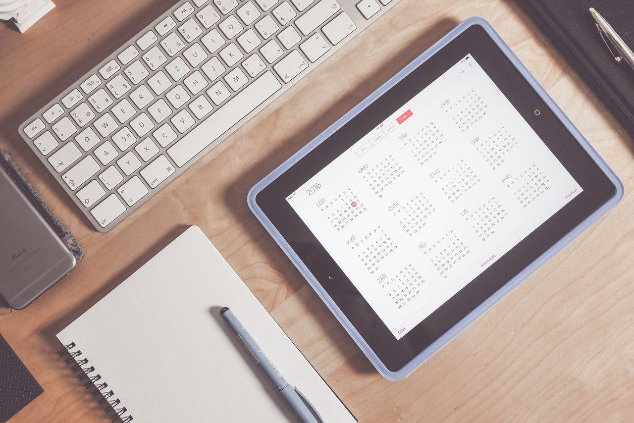 Les experts FI Group réalisent tous les mois un calendrier des aides publiques à l'innovation et à l'investissement du Plan de Relance.