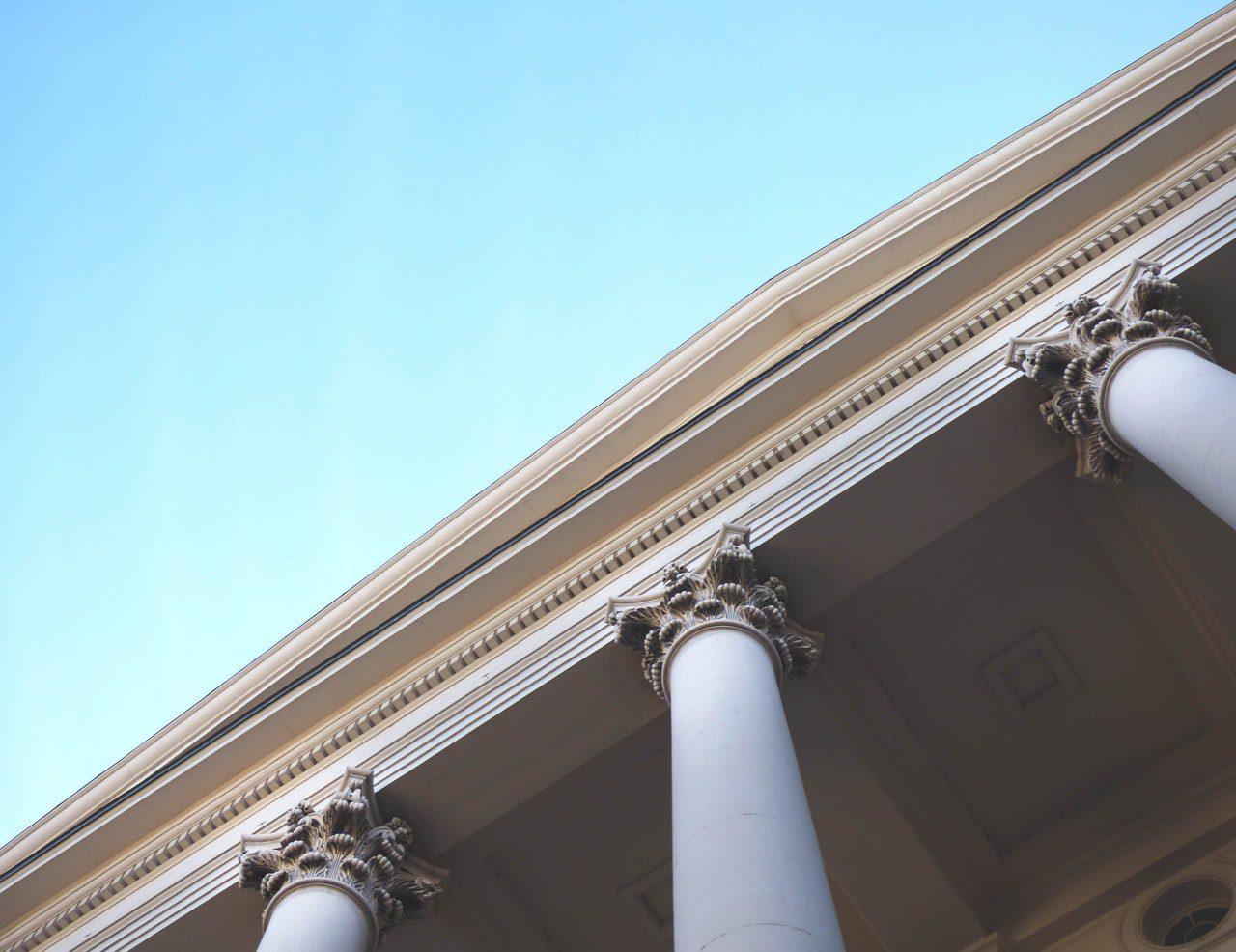 CIR : notre équipe fiscale FI Group a compilé une rétrospective des jurisprudences 2020