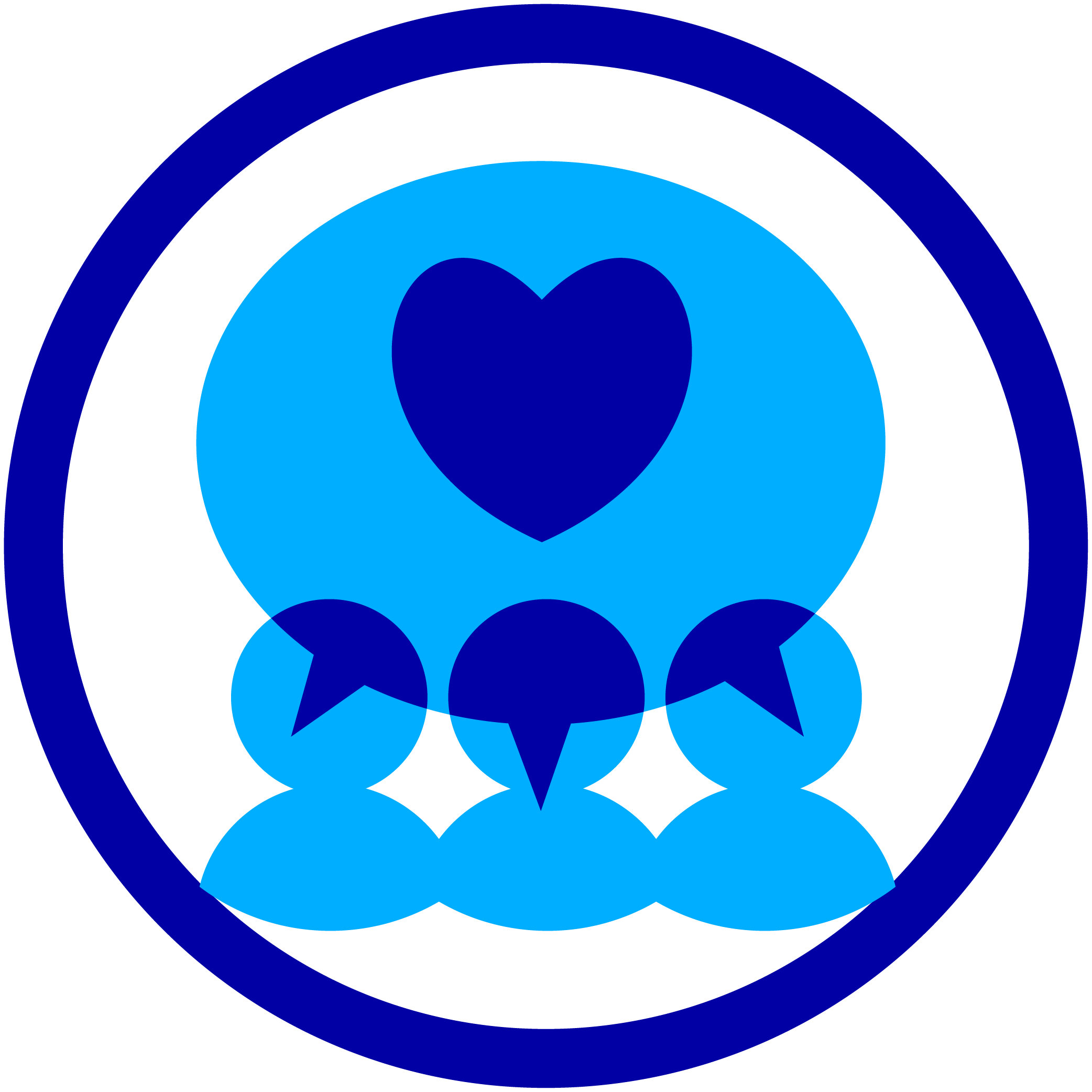https://fr.fi-group.com/wp-content/uploads/2021/02/blue-icons-set_1-54.png
