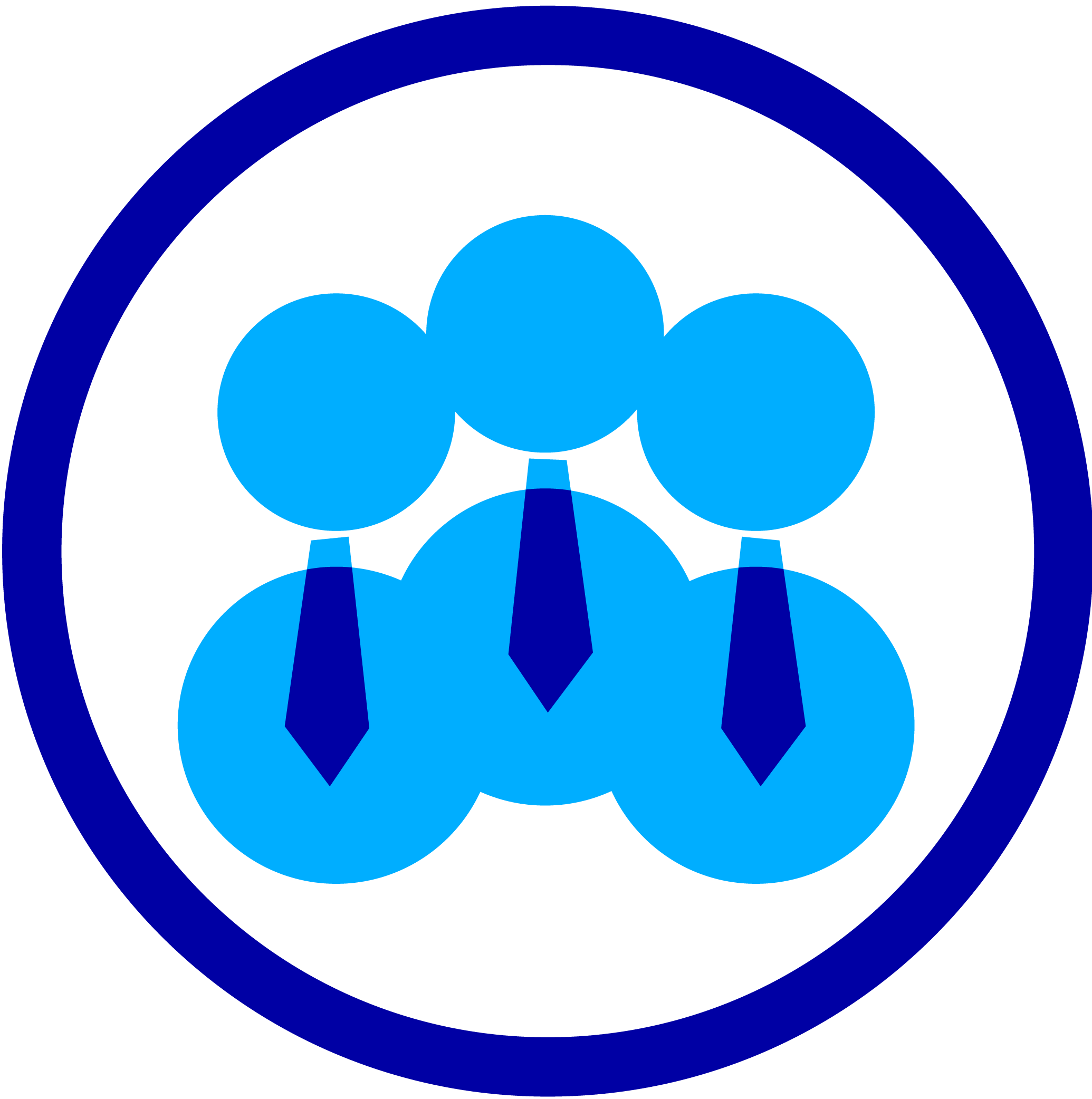 https://fr.fi-group.com/wp-content/uploads/2021/02/blue-icons-set_1-59.png