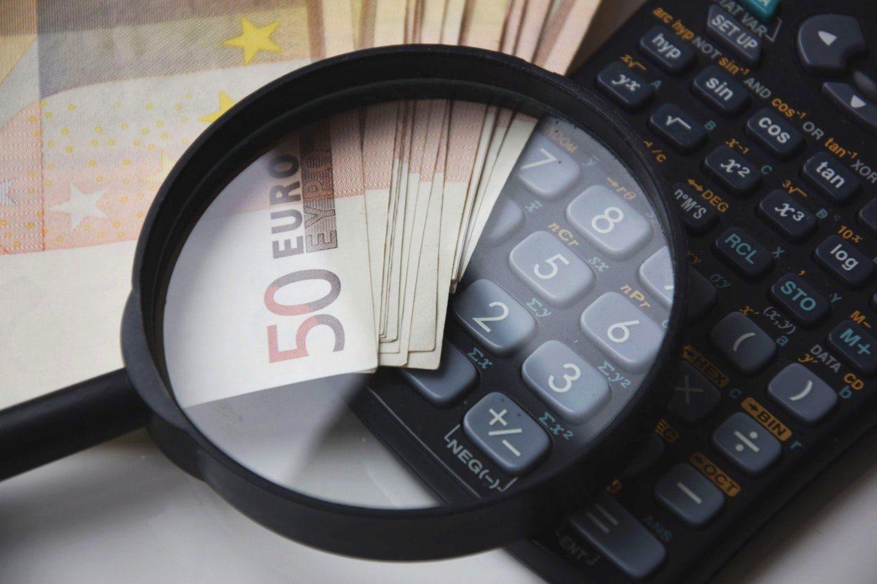 FI Group vous propose une analyse du contrôle fiscal en 2020