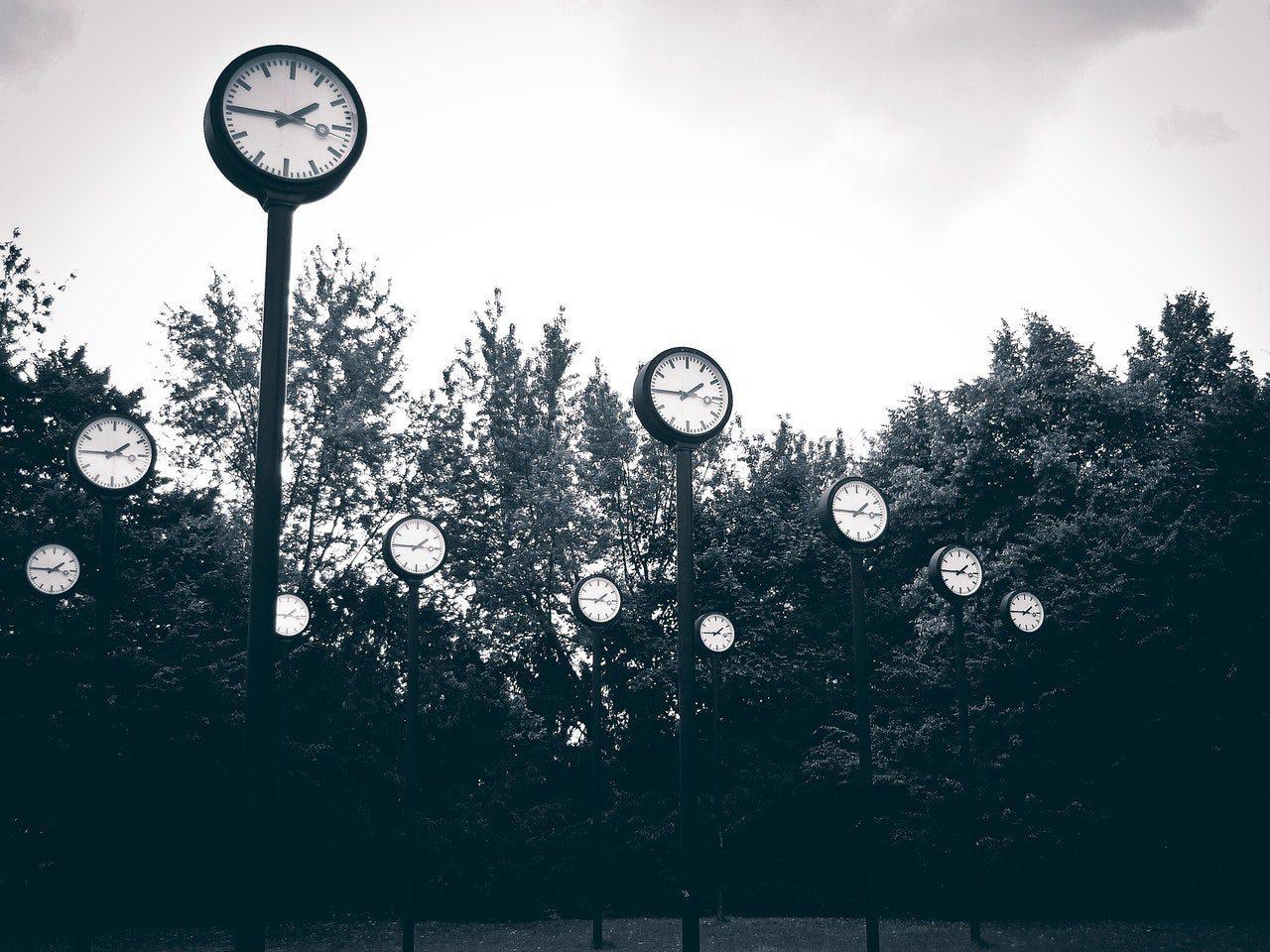 FI_Group_Horloge