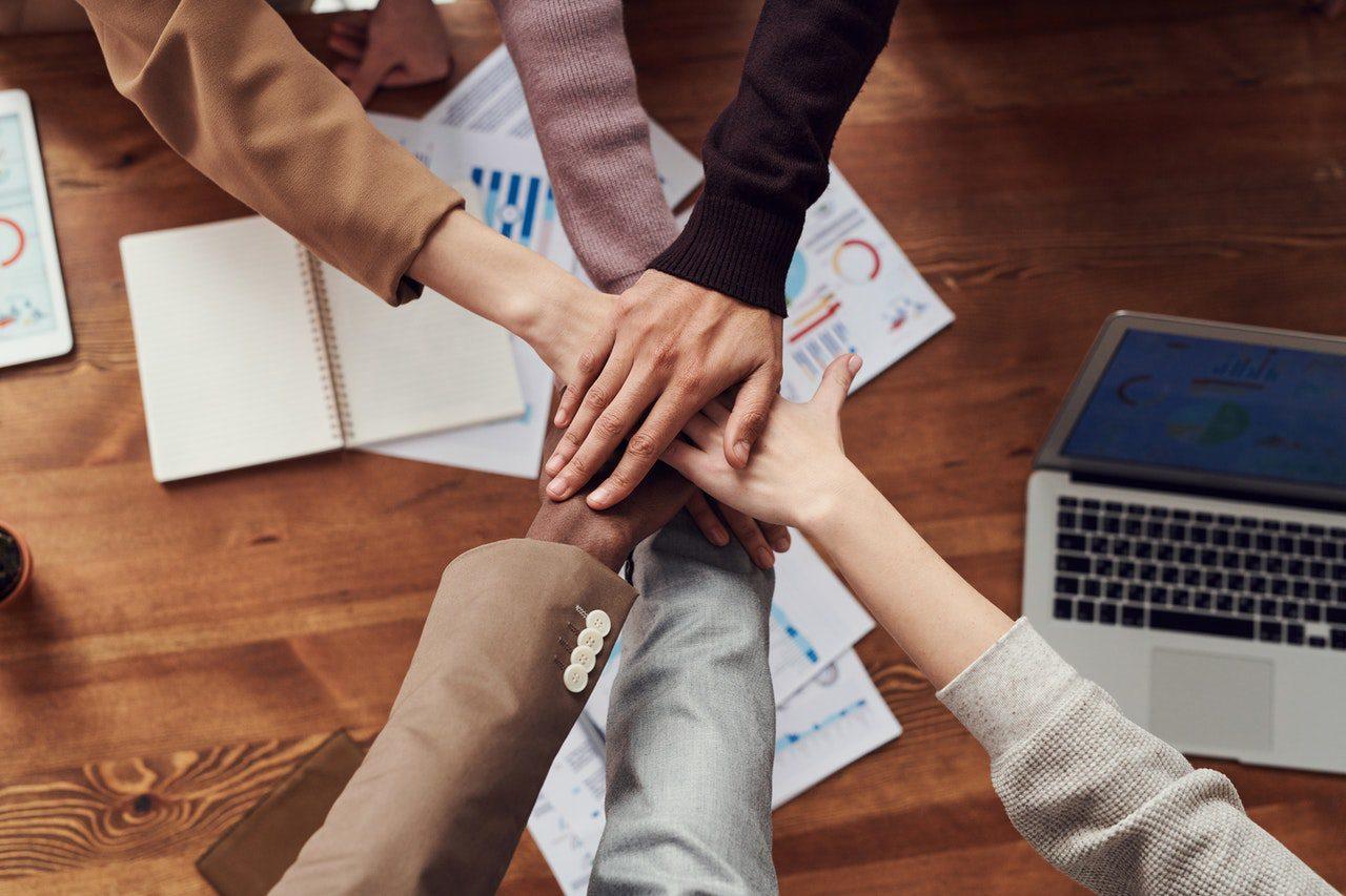 Ma PME Numérique intègre dans son catalogue la solution FI Online proposée par FI Group