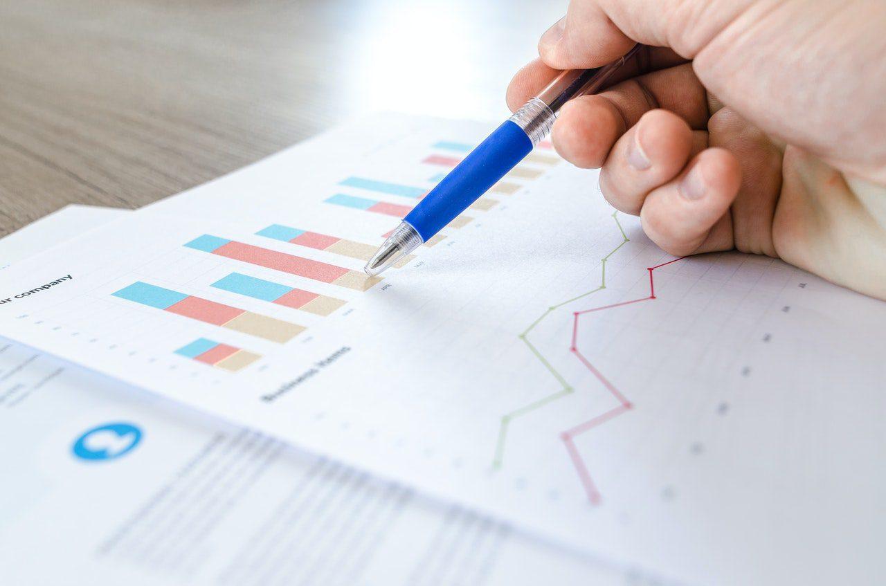La CNEPI cherche à mesure l'impact du crédit impôt recherche sur l'économie française