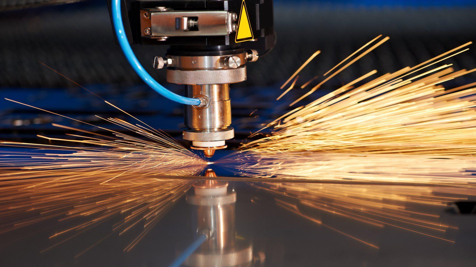 Les appels à projets dans le cadre du plan de relance pour l'industrie sont prolongés au 7 septembre 2021