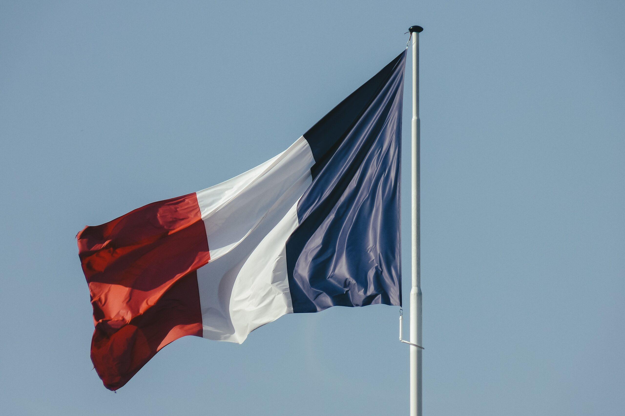 La France reste le pays le plus attractif d'Europe pour les investisseurs