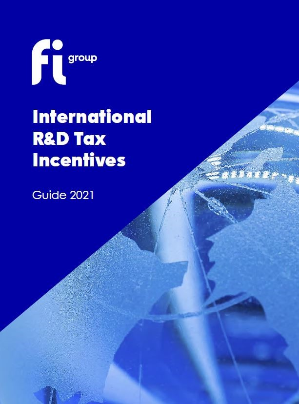 FI_Group_International_Tax_Incentives_Guide2021