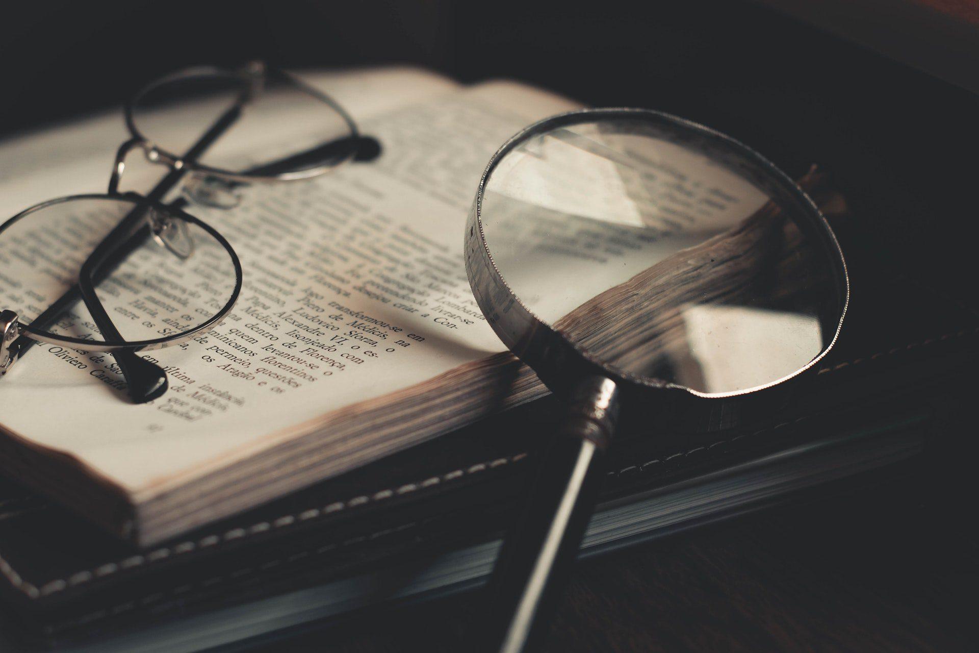La mise à jour de la doctrine administrative précise les activités de R&D éligibles au CIR