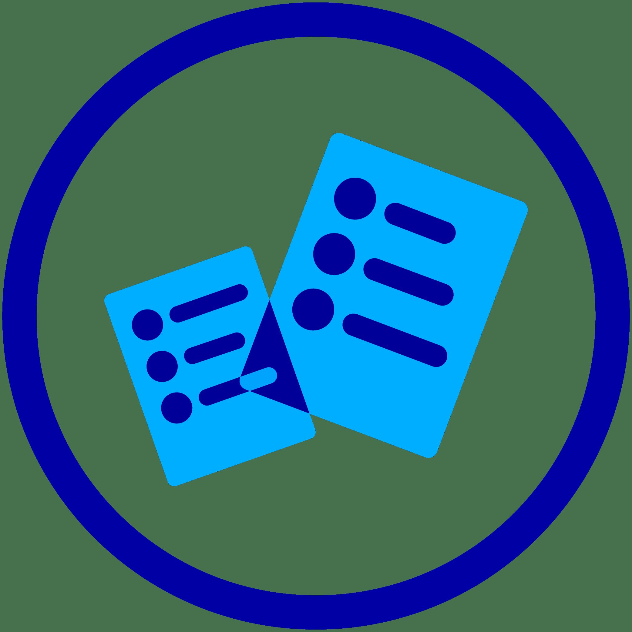 https://fr.fi-group.com/wp-content/uploads/2021/09/blue-icons-set_1-07.png